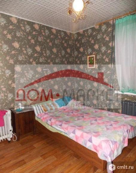 3-комнатная квартира 63 кв.м. Фото 5.