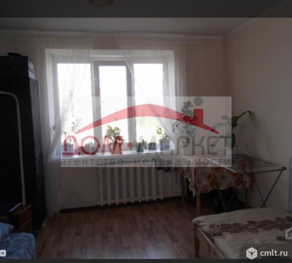 4-комнатная квартира 88 кв.м. Фото 1.