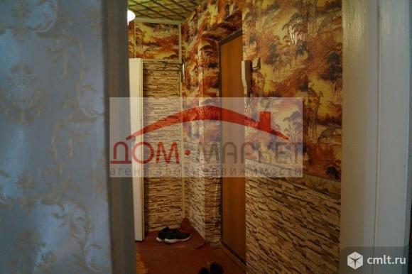 2-комнатная квартира 44 кв.м. Фото 17.