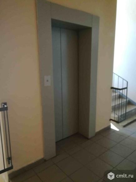 2-комнатная квартира 31,8 кв.м. Фото 6.