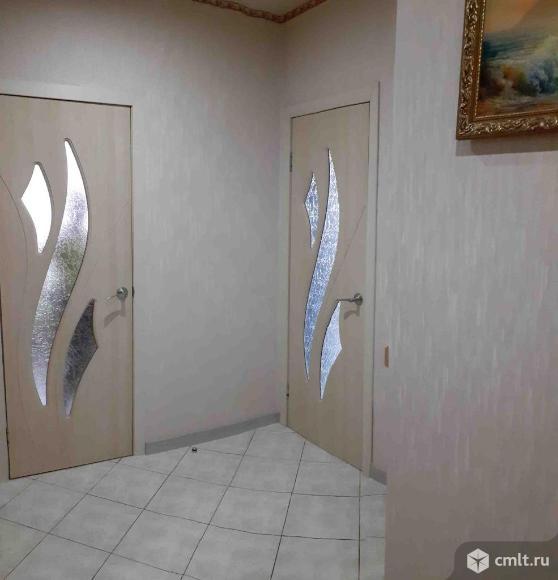2-комнатная квартира 45 кв.м. Фото 10.