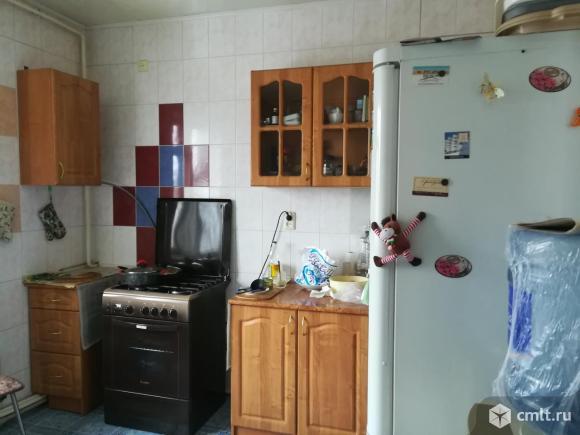 Дом 575,6 кв.м. Фото 9.