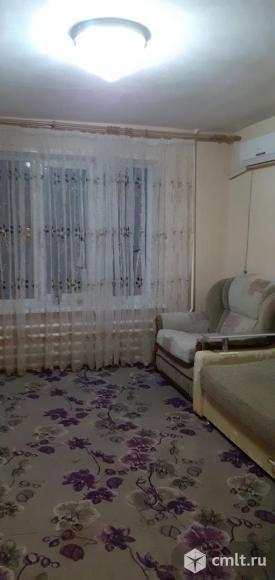 3-комнатная квартира 59,8 кв.м. Фото 1.