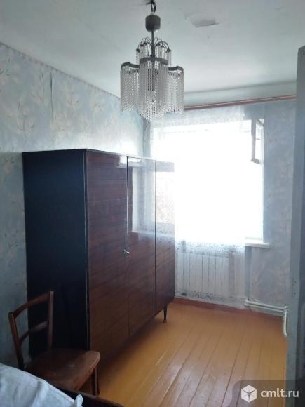 3-комнатная квартира 54 кв.м. Фото 9.