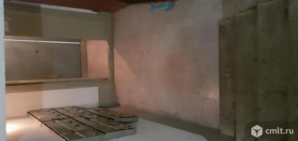 3-комнатная квартира 68 кв.м. Фото 5.