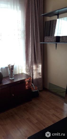 1-комнатная квартира 24 кв.м. Фото 1.