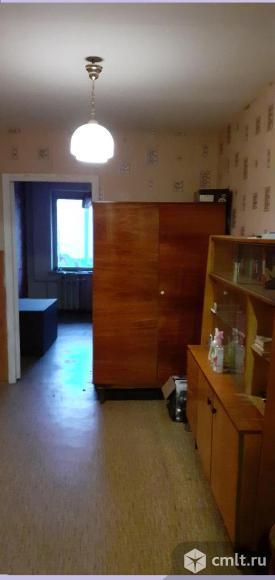 2-комнатная квартира 53,8 кв.м. Фото 10.