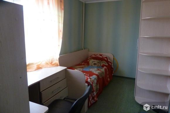 4-комнатная квартира 64,1 кв.м. Фото 10.