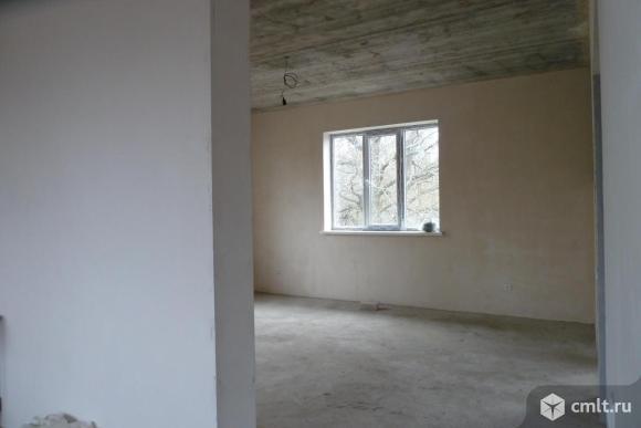 Дом 180 кв.м. Фото 9.