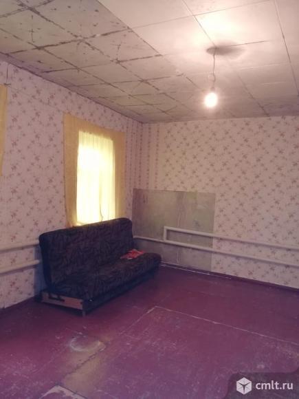 Дом 79 кв.м. Фото 9.