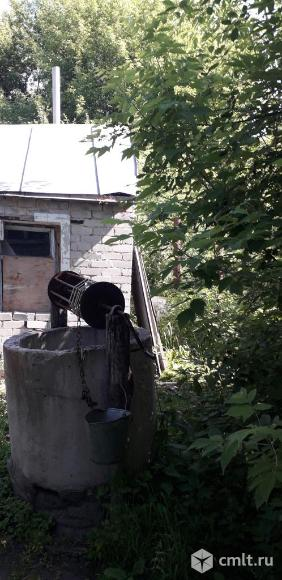 Часть дома 52 кв.м. Фото 9.
