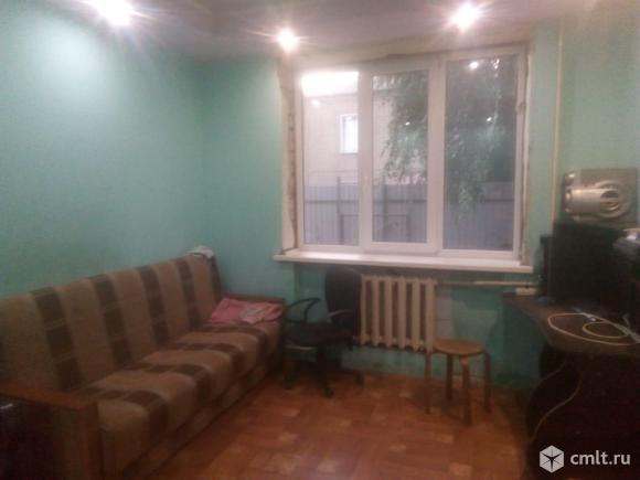 2-комнатная квартира 42 кв.м. Фото 10.
