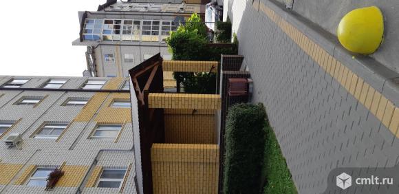 3-комнатная квартира 80 кв.м. Фото 7.