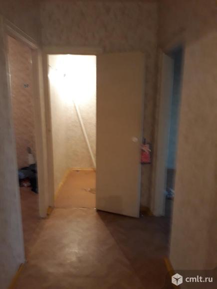 3-комнатная квартира 67 кв.м. Фото 10.