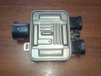 Блок Форд Мондео 4, S-Макс, Галакси управления вентиляторами 7G919A819AAЗайдите на наш сайт www.autouzel.com