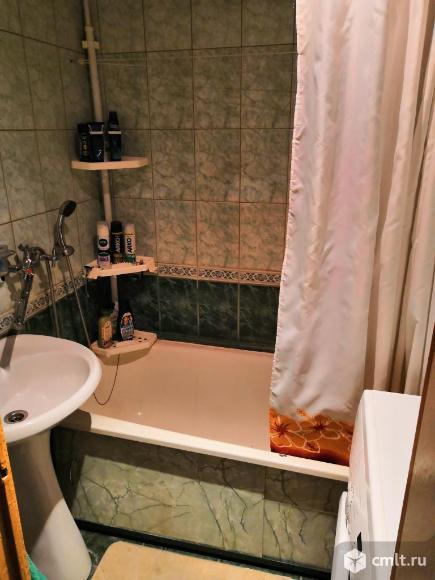 2-комнатная квартира 50,3 кв.м. Фото 9.