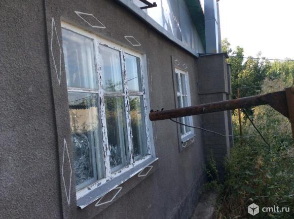 Продается: дом 83.7 м2 на участке 21.52 сот.. Фото 17.