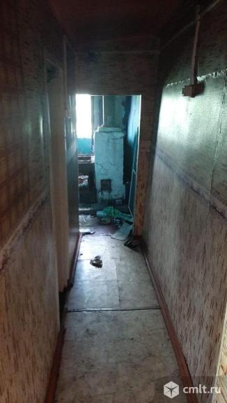 Продается: дом 54.6 м2 на участке 7.33 сот.. Фото 7.