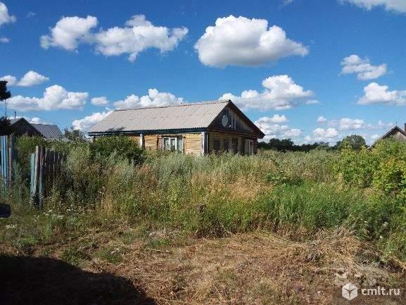 Продается: дом 67.8 м2 на участке 37 сот.. Фото 5.