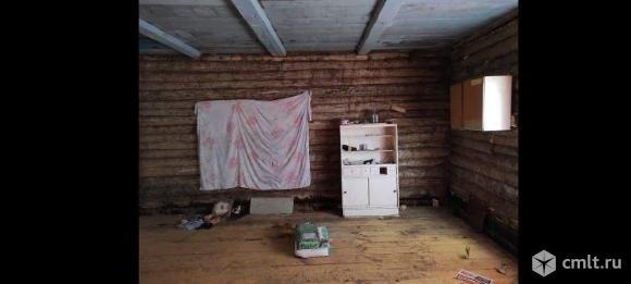 Продается: дом 85.9 м2 на участке 19.76 сот.. Фото 7.