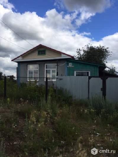 Продается: дом 31.2 м2 на участке 16 сот.. Фото 7.