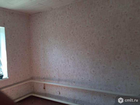 Продается: дом 67.2 м2 на участке 13.22 сот.. Фото 7.