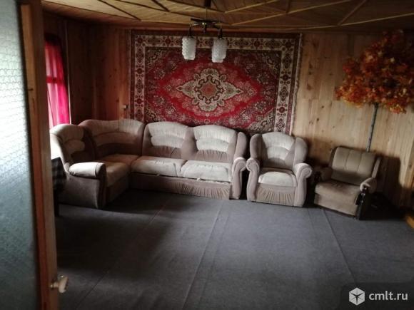Продается: дом 195.7 м2 на участке 30.24 сот.. Фото 7.