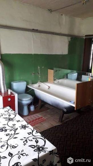 Продается: дом 82.7 м2 на участке 6.85 сот.. Фото 7.