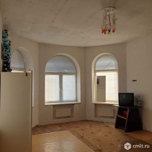 Продается: дом 568.1 м2 на участке 12 сот.. Фото 7.