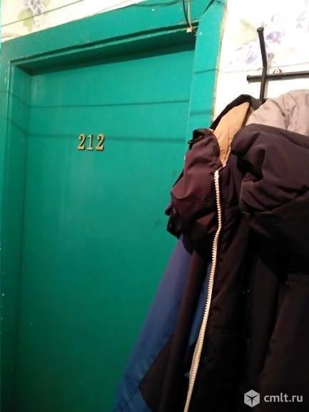 Продается комната 13.2 м2 в 1 ком.кв.. Фото 4.