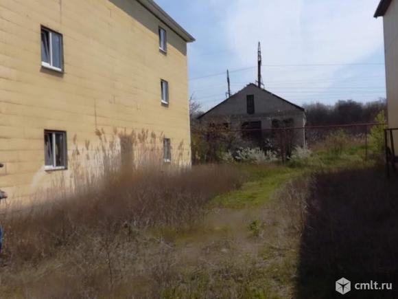 Продается: дом 271.9 м2 на участке 3.37 сот.. Фото 6.
