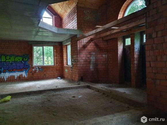 Продается: дом 364.8 м2 на участке 15 сот.. Фото 7.