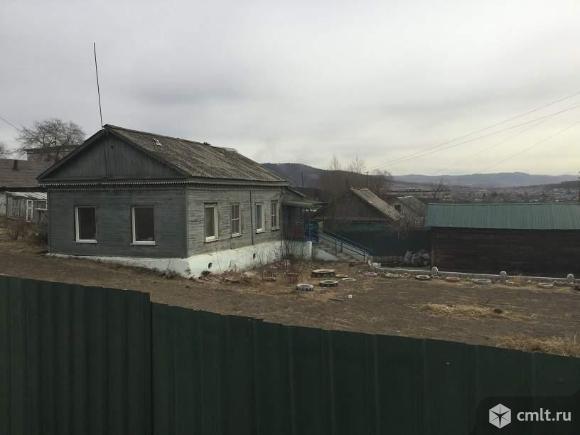 Продается: дом 73.3 м2 на участке 10.02 сот.. Фото 4.