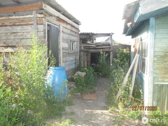 Продается: дом 52 м2 на участке 4.25 сот.. Фото 6.
