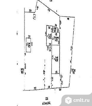 Продается: дом 47.3 м2 на участке 4.78 сот.. Фото 1.