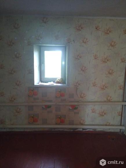 Продается: дом 47.3 м2 на участке 4.78 сот.. Фото 7.