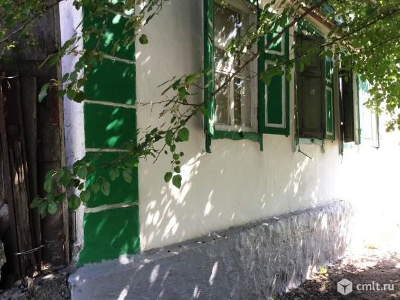 Продается: дом 39.6 м2 на участке 4.21 сот.. Фото 1.
