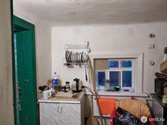 Продается: дом 52.4 м2 на участке 4.78 сот.. Фото 7.
