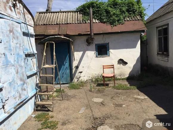Продается: дом 70.2 м2 на участке 8 сот.. Фото 7.