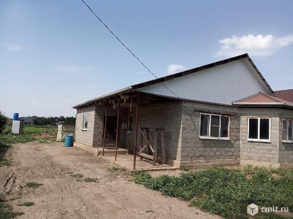 Продается: дом 98 м2 на участке 14.22 сот.. Фото 7.