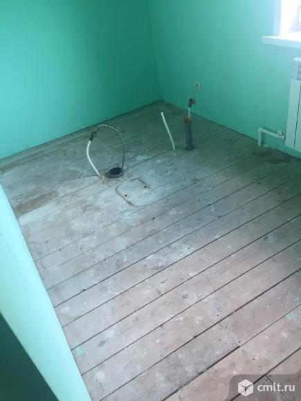 Продается: дом 144 м2 на участке 11.22 сот.. Фото 7.