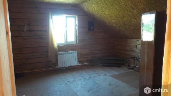 Продается: дом 92.6 м2 на участке 15.21 сот.. Фото 7.