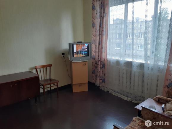 1-комнатная квартира 22 кв.м. Фото 1.