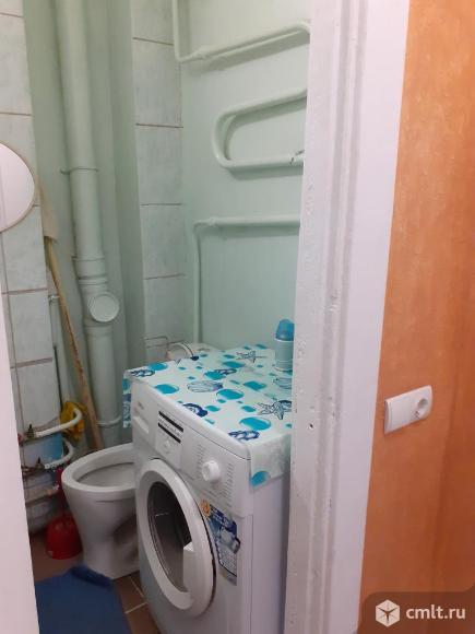 1-комнатная квартира 22 кв.м. Фото 7.