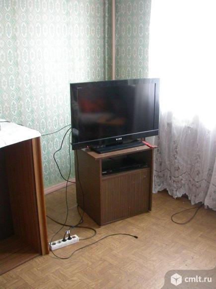 Тумба под ТВ, 270 р. Фото 1.