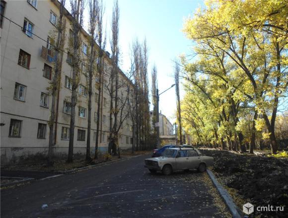 1-комнатная квартира 13 кв.м. Фото 9.