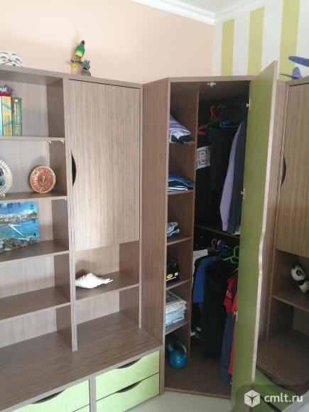 Детская спальня. Фото 9.