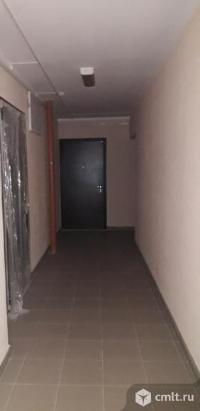 1-комнатная квартира 40 кв.м. Фото 10.