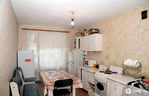 Продаю 2-х комнатную квартиру 73.1/39.1/13.1. Фото 20.