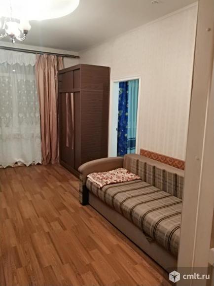 2-комнатная квартира 54 кв.м. Фото 3.